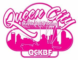 pink QCKBF