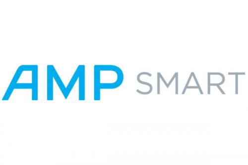 AMP Smart