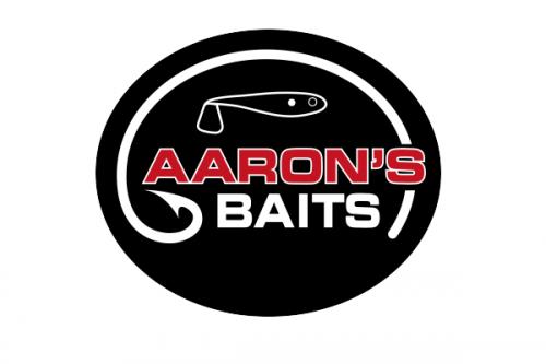 Aarons Baits NC