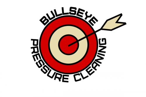 Bullseye NC