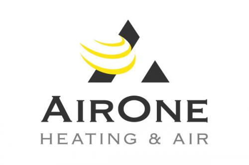 Air-One-Logo
