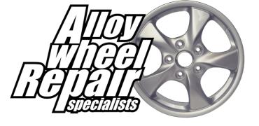 AlloyWheelRepair Logo