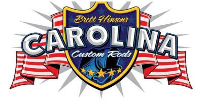 Carolina Custom Rods Logo (1)
