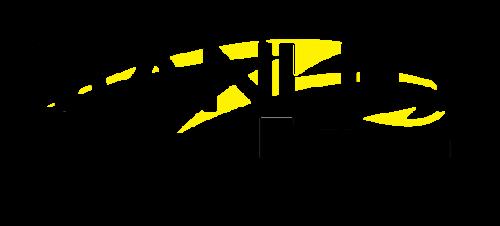 Manley Rods Logo