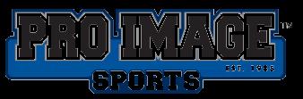 ProImage sport logo-e1512748227200