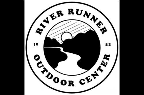 RiverRunner
