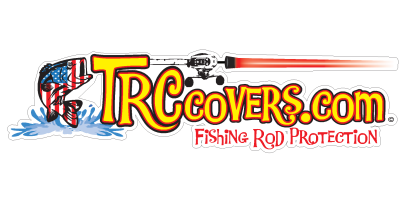 TRCovers