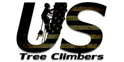 US-Tree-Climbers-Logo