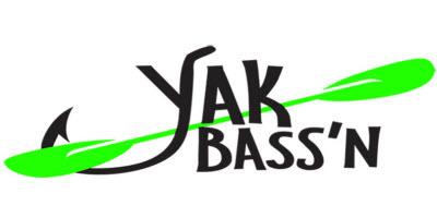YakBass logo