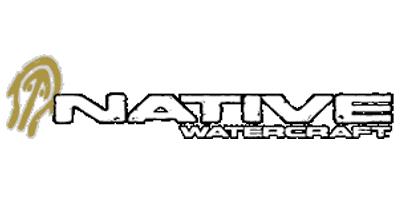 nativewater logo