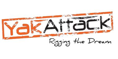 yak-attack-logo