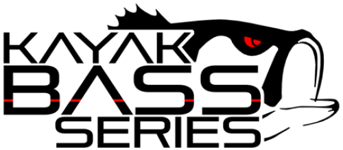 KBS Logo